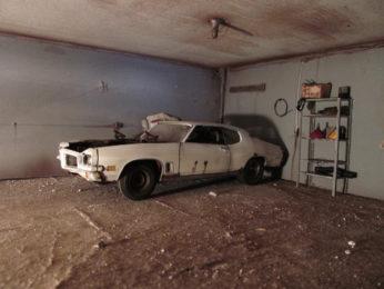 Model Cars48